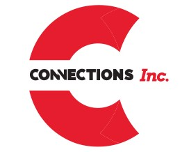 Connections Inc.
